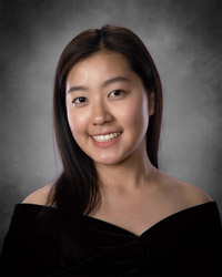 Lucy Kim