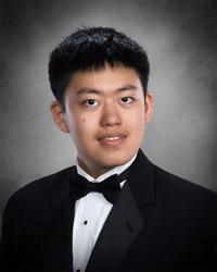 Alexander Qi