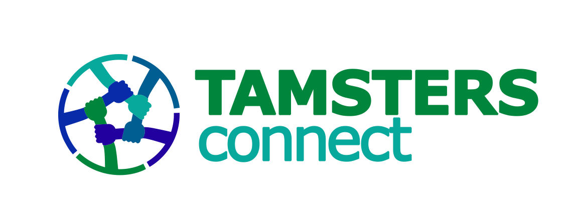 TAMS Alumni Connect Link