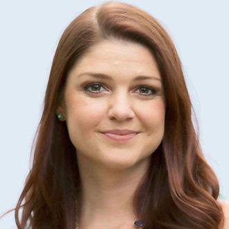Lori Bowlin