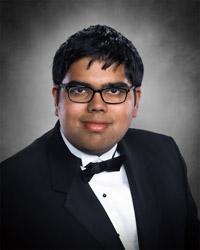 Abhijeet Bendapudi