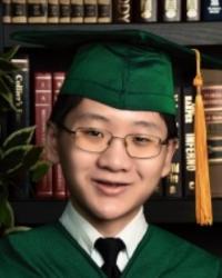 Chuong, Jeffrey