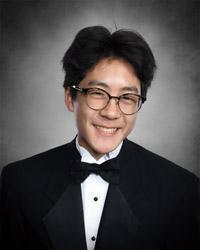 Cory Shen