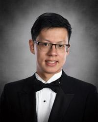 Ethan Yang