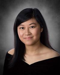 Elise Yi